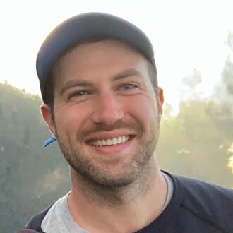 Picture of Eli Khoury