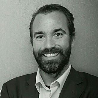 Picture of Carl Brenninkmeijer