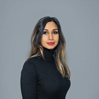 Picture of Oshadie Samarakoon
