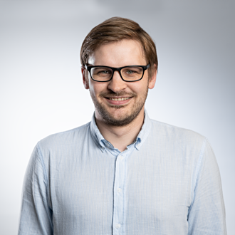 Picture of Alexander Olofsson