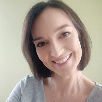 Picture of Magdalena Szweda