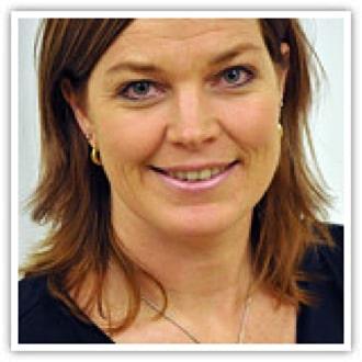 Picture of Lena Skjerdahl