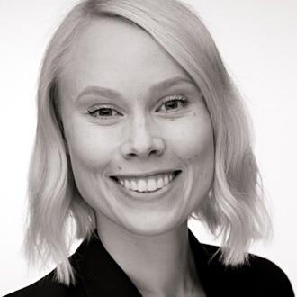 Picture of Sara Landfors