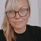 Picture of Sabrina Trubig