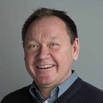 Picture of Eddy Sjögren