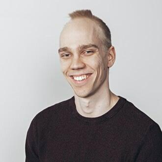 Picture of Juuso Andsten