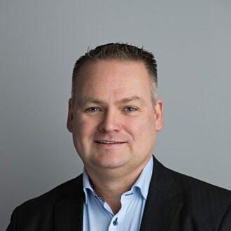 Picture of Michael Dahlgren