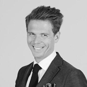 Picture of Philip Ljungström