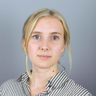 Picture of Emelie Bengtsson