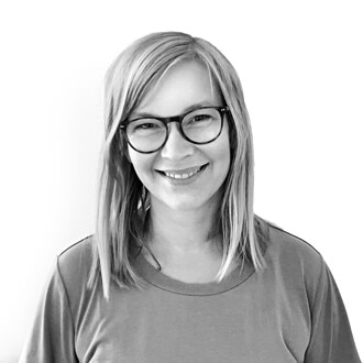 Picture of Ella Källman