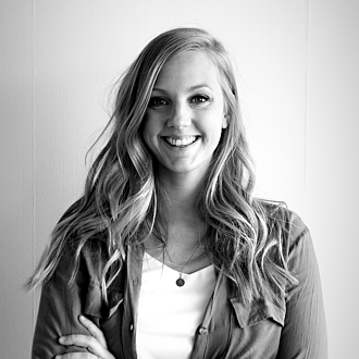 Picture of Anna Sturesson