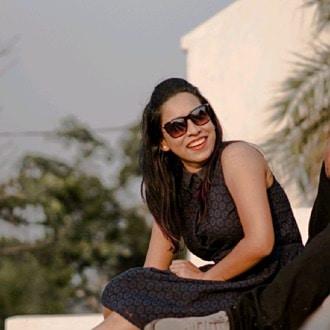 Picture of Melvita