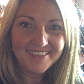 Picture of Victoria Colclough