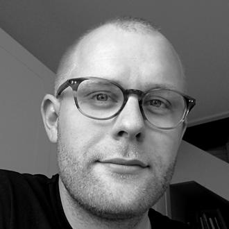 Picture of Øyvind Nordseth Westbye