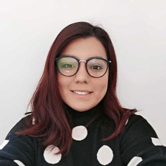 Picture of Consuelo Romano