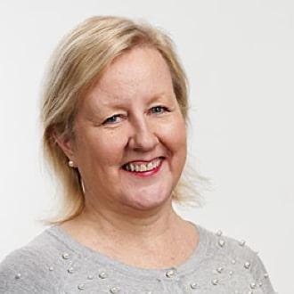 Picture of Riitta Lumme-Tuomala
