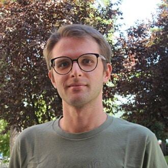 Picture of Manuel Cruz