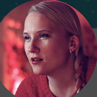 Picture of Malin Hedström
