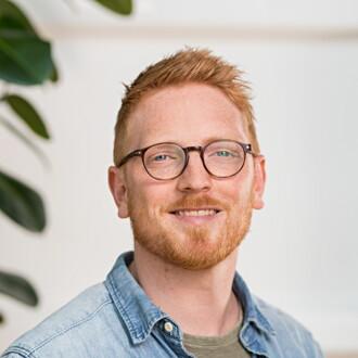 Picture of Tim Rijke 🇳🇱