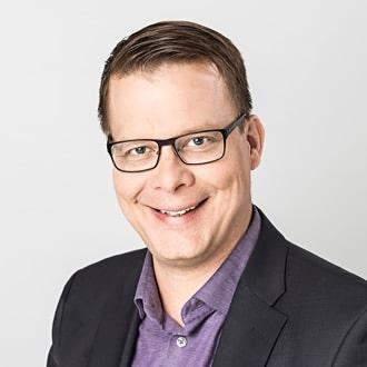 Picture of Tero Savolainen
