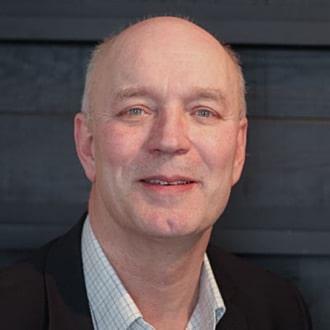 Klas Nyström