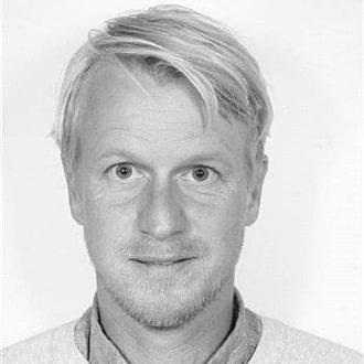 Picture of Mattias Goldkuhl
