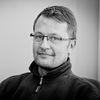 Picture of Jari Raatikainen