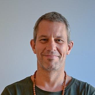 Picture of Peter Svegrup