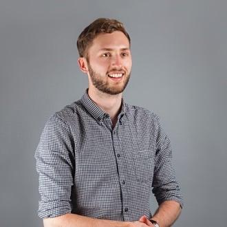 Picture of Matthew Williams