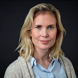 Picture of Linnea Ekhlasi