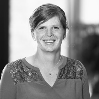 Picture of Jeanette Schjøth-Eskesen
