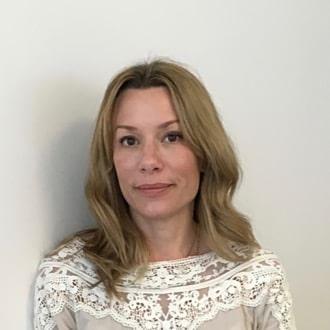 Picture of Marta Hedener