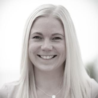 Picture of Lisa Johansson