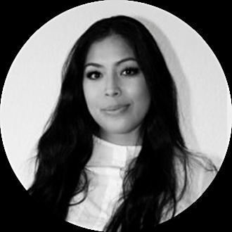 Picture of Cynthia Mejia