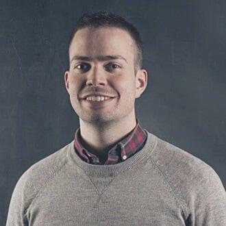 Picture of Jonas Karlsson