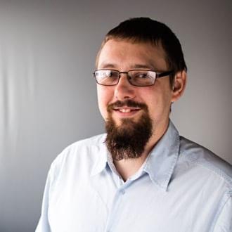 Kuva henkilöstä Renno Mihailov