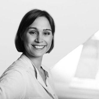 Picture of Elsebeth Wegeberg