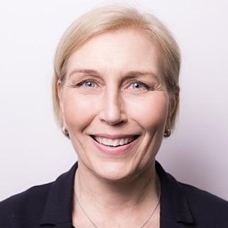 Picture of Camilla Niku-Paavola