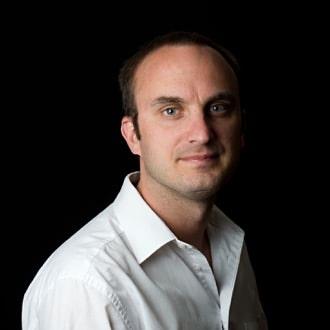 Picture of Andreas Klintbom