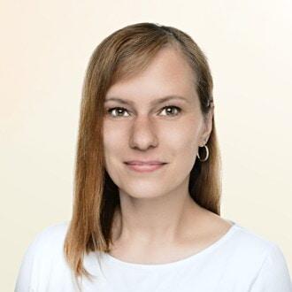 Picture of Nina Truscheit