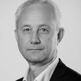 Bild på Ulf Källbrink