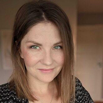 Picture of Maja Håkansson