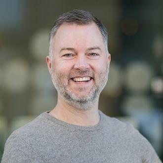 Picture of Håkon Kalbakk