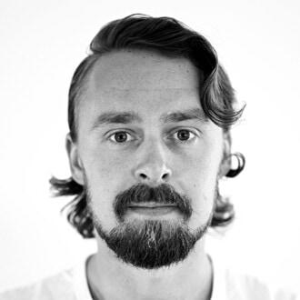 Picture of Juuso Lyytikkä