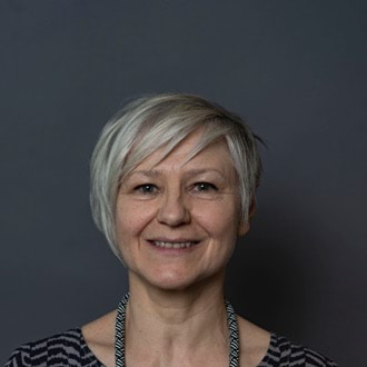 Picture of Vikki Liogier