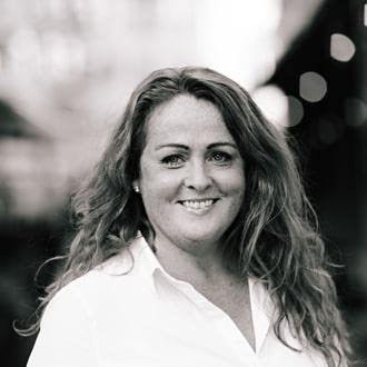 Picture of Anita Scharffenberg