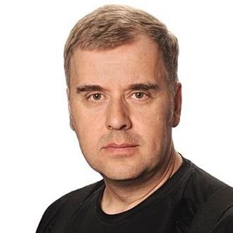 Picture of Mika Salonoja