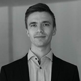 Picture of Johannes Fichtner