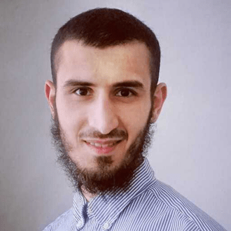 Picture of Ayad Musa