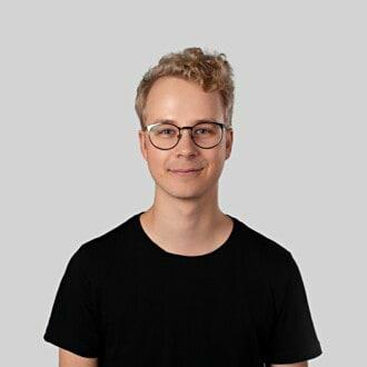 Picture of Karl Lundstig